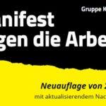 Slider_Beitrag2019-Manifest