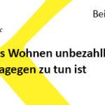 Slider_Beitrag2020-01