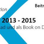Slider_Jahrbuch13-15