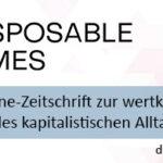 Slider_disposabletimes