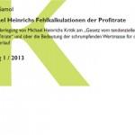 Vorlage Slider-Krisis 1-2013