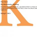 Vorlage Slider Titelbild Krisis 4-2013