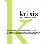 Vorlage Titelbild Krisis 1-2013