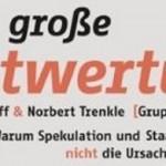 die-grosse-entwertung-banner