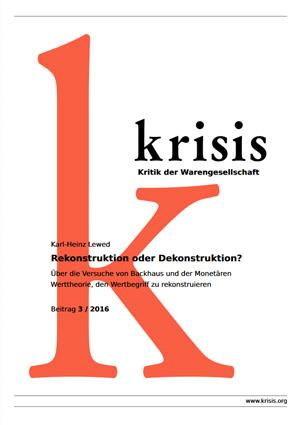 rekonstruktion_dekonstruktion