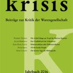 krisis_jahrbuch_2016_titel