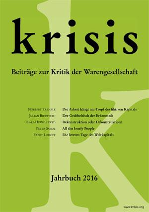 jahrbuch 2016 titel