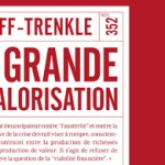 la_grande_devalorisation_thumb