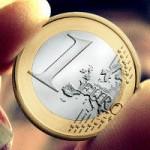 mein-euro