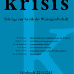 thumb_krisis_2013-2015